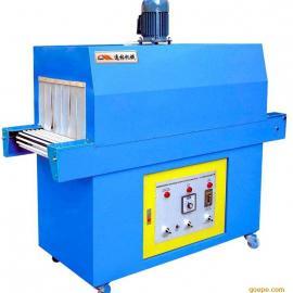 恒温收缩机 收缩机配件 收缩机维修
