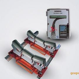 BW500是为皮带秤和配料秤(称重给料机)设计的功能强大的积分仪&
