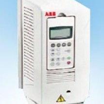 软启动派件库存热销ABB高压板1SFA899020R7690