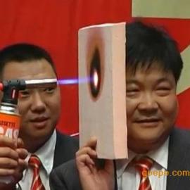 高低温试验箱用酚醛保温板