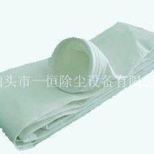 防静电涤纶针刺毡除尘布袋|防静电除尘布袋