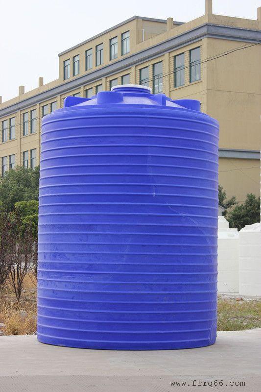 20吨水箱,20吨水塔,20吨储罐