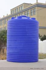 化工储罐/碱水剂储罐/PE储罐/塑料储罐/硫酸储罐/盐酸储罐
