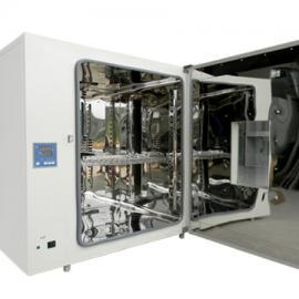 塑料制件小型回火烤箱,150度塑料制品70升工业烤箱