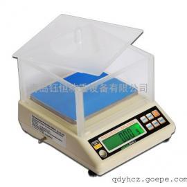 青岛平度电子秤,平度工业电子秤公司,平度电子称维修