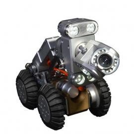 X3-M30 推杆式管道内窥摄像仪 武汉中仪股份