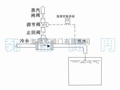 杰牌塔吊63机电气原理图