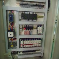 包装机械PLC编程|机械设备PLC编程|专业plc编程