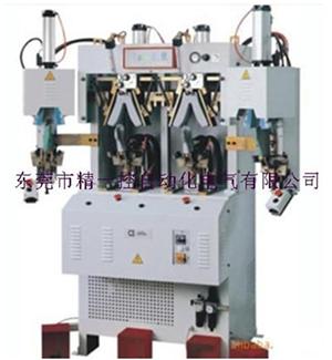 鞋机PLC编程 制鞋机械PLC编程 自动化PLC编程