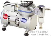 真空抽滤泵,实验室抽滤用真空泵R300