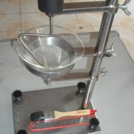 瑞柯粉末颗粒流动性分析仪(多功能型)FT104BA