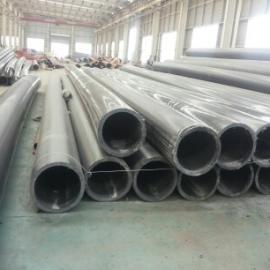 超高分子量聚乙烯管生产流程