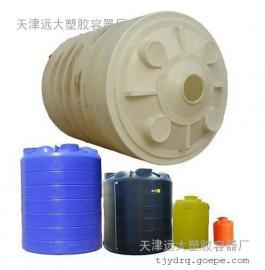 天津20吨PE储罐厂家电话、天津20吨PE储罐最低价格