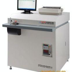 合金钢分析光电直读光谱仪不锈钢检测火花直读光谱仪
