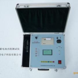 YXD-3006 蓄电池内阻测试仪厂家