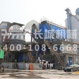 河南超细粉立磨机生产厂家