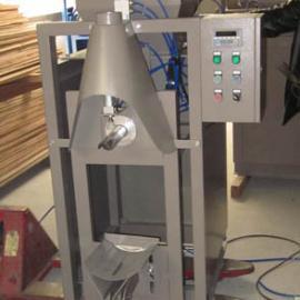 气压式干粉建材包装机厂家电话