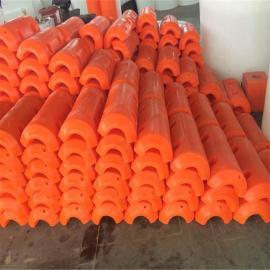 提供水上浮体,半圆球状,穿绳子浮球,穿管道浮球,浮箱