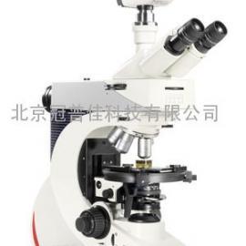 徕卡工业显微镜DM2700M授权代理
