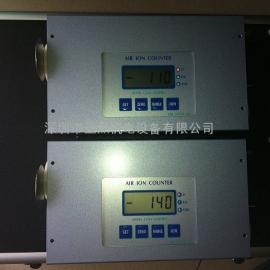 com3200pro无线传输空气负离子检测仪
