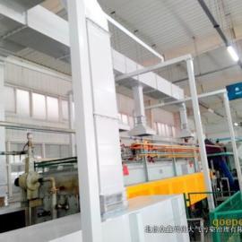 北京印刷废气净化器厂家价格
