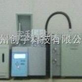实验室专用气相色谱仪,司法局专用血液酒精色谱仪