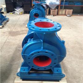 鸡西热水循环离心泵生产厂家-鸡西热水循环泵供应商