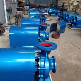 浑江热水循环泵生产厂家-浑江热水循环泵供应商