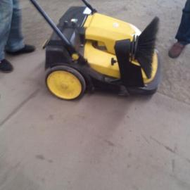手推式无动力扫地机 扫地机价格