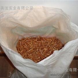 上海8mm病毒丁白煤
