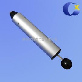 CX-T06万用型弹簧冲击锤