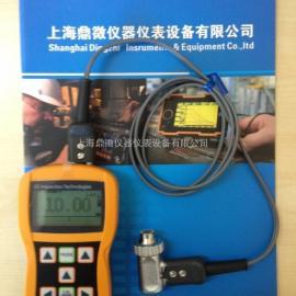 管道超声波测厚仪|铸件超声波测厚仪