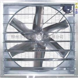 广西环保空调工程、广西负压风机、广西超市水冷空调