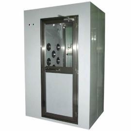 风淋室/传递窗/FFU/过滤器/超净工作台