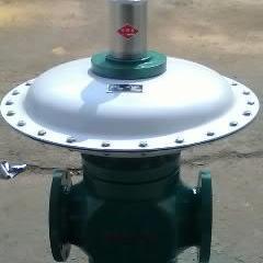 江苏RTZ-31/50A天然气调压器