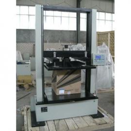 汽车踏板弹簧疲劳试验机来样定做 减震器弹簧疲劳试验机厂家电话