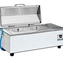 医院专用恒温水浴箱|电加热医用恒温水浴箱生产厂家