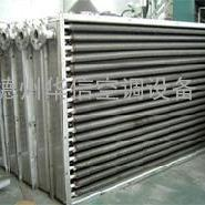 蒸汽采暖散热器_蒸汽散热片_蒸汽暖气片_水汽翅片式散热器厂家