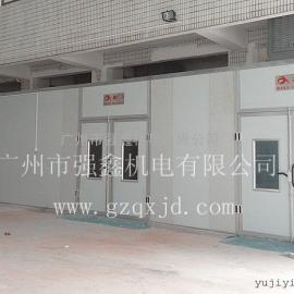广东揭阳市家具喷漆房,家具烤漆房揭阳生产厂家最实惠的价格