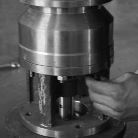 天津多级不锈钢潜水泵|多级不锈钢深井泵报价