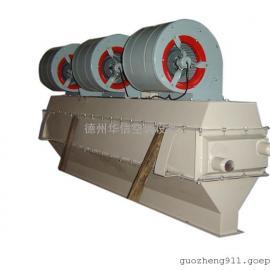 工业热风幕|表冷器|翅片管散热器|水暖风机|矿井加热机组厂家