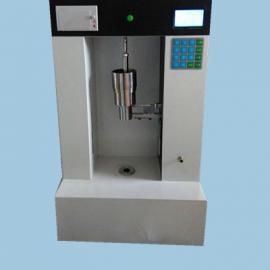 粉末颗粒流动性分析仪(实用型)