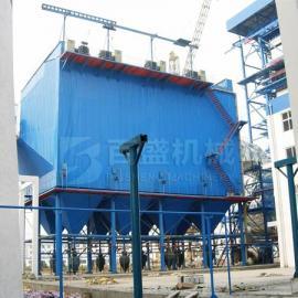 化工厂布袋脉冲除尘器|单机除尘器|脉冲除尘器厂家
