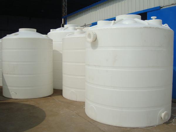 全新30吨塑料水塔/塑料水桶/搅拌桶生产厂家