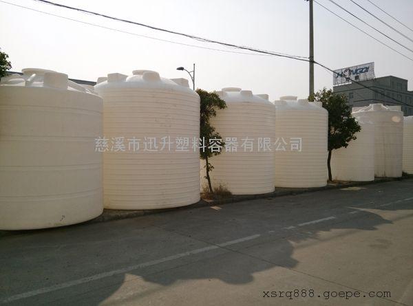 大量防腐立式储罐/化工储罐防腐专用