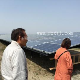 莒县太阳能电池板厂家,太阳能并网发电,国家补贴多少,报价