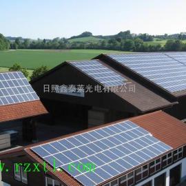 鄂州太阳能电池板现货,鄂州太阳能并网发电系统,投资多少