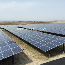 长治太阳能电池板厂家