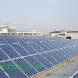 德州太阳能电池板厂家,太阳能电池板现货,并网发电系统