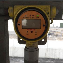 烟气脱硝CGD-I-1NH3固定式氨泄漏报警仪